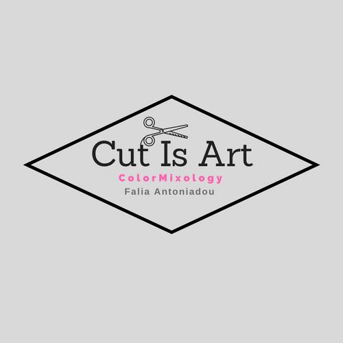 Cut is Art