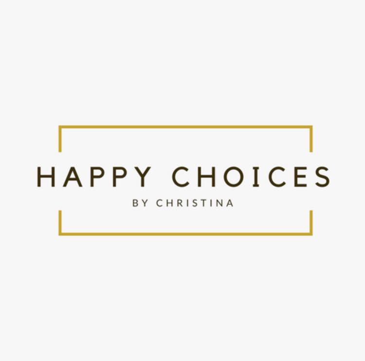 Happy Choices by Christina